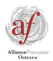 Alliancefrancaise